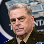 Did General Milley Commit Treason? 6