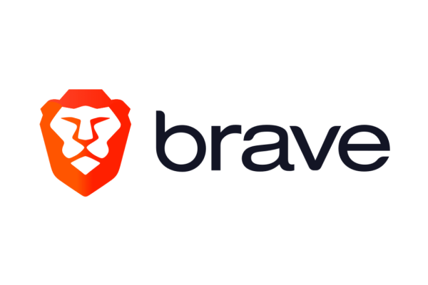 Brave Browser Replaces Default Google Search With its Own Brave Search