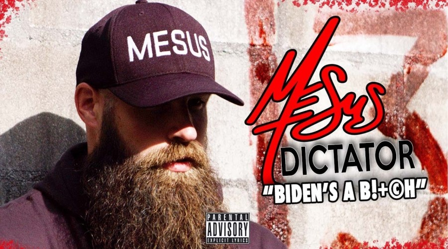 Mesus Dictator
