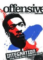 Offensive n°12, décembre 2006