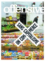 Offensive n°17, mars 2008