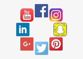 evergreen wealth formula social media