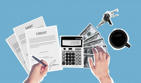 Maximize Your Credit Cards