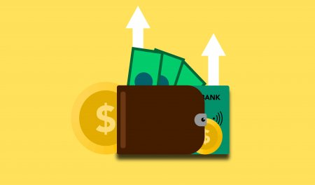 credit cards tips