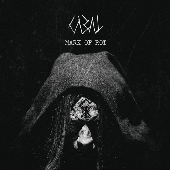 Cabal – Mark Of Rot