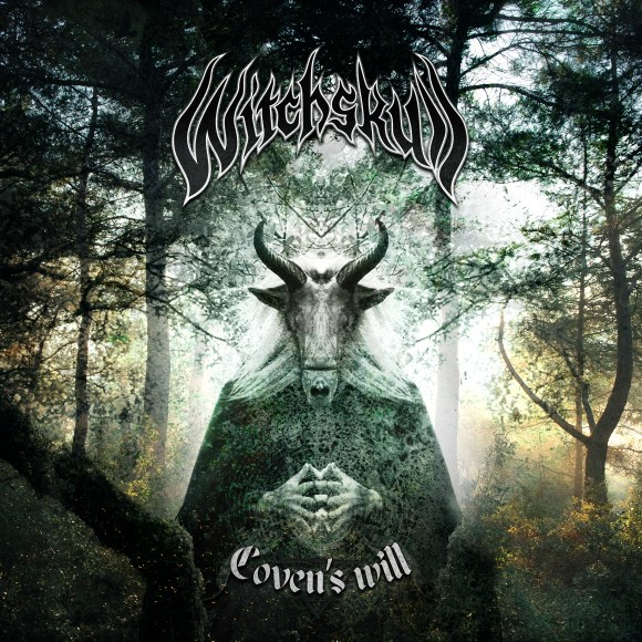 Witchskull – Coven's Will