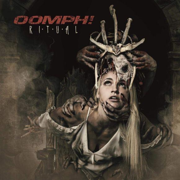 Oomph! – Ritual