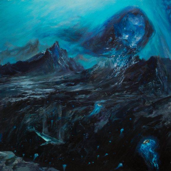 Drown – Subaqueous