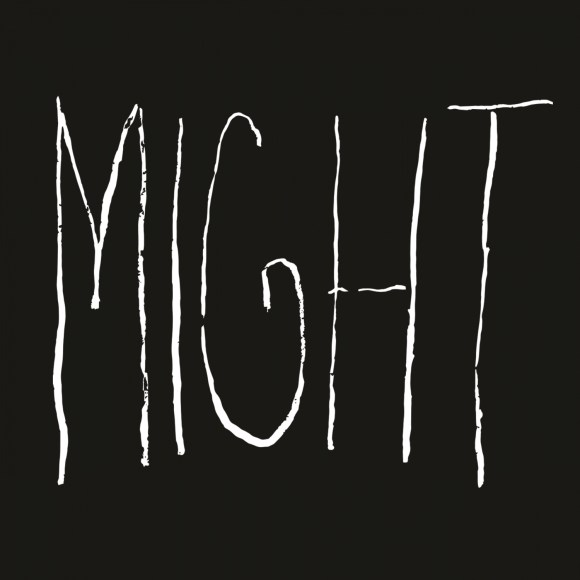 Might – Might