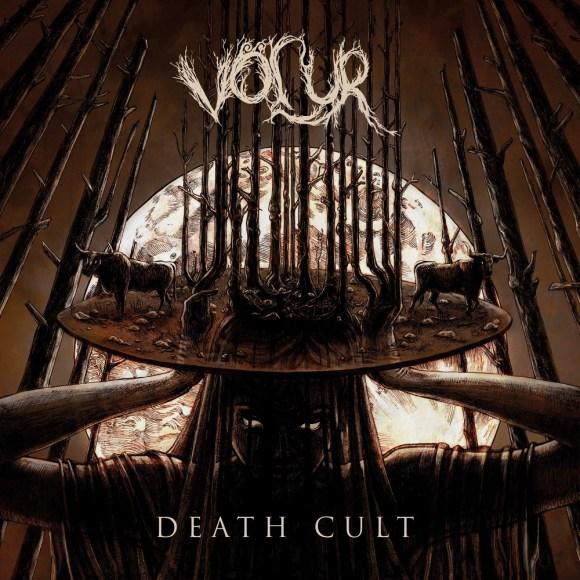 Völur – Death Cult