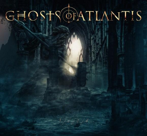 Ghosts of Atlantis – 3.6. 2.4