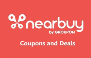 nearbuy-coupons