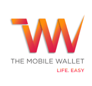 themobilewallet-app-rs-50-discount-on-rs-51-mobile-recharge