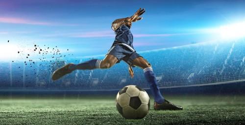 FootballCashbackSeptember2021