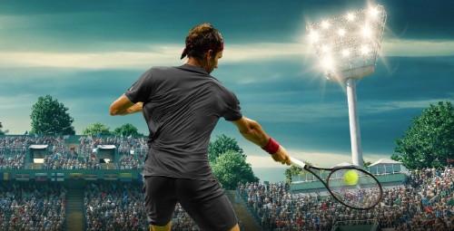TennisCashbackSeptember2021