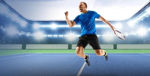 TennisCashbackOctober2021