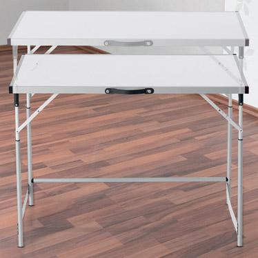 Table multifonction  Lidl  France  Archive des offres promotionnelles