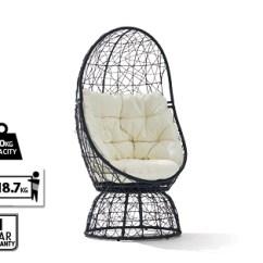 High Chair Aldi Rocking Repair Swivel Egg - — Australia Specials Archive