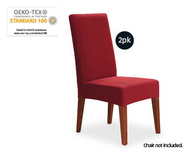 stretch chair covers australia wedding cover hire suffolk dining 2 pack aldi specials archive