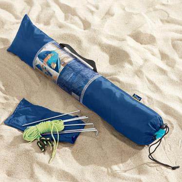 Tente de plage  Lidl  France  Archive des offres promotionnelles