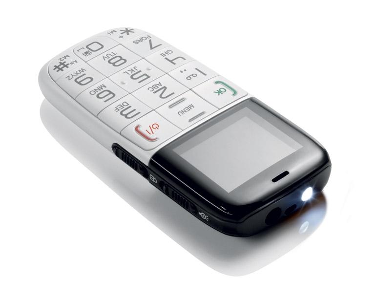Image Result For Du Mobile Offers
