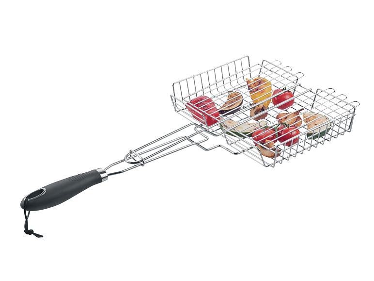 grille de barbecue lidl france archive des offres