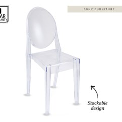 Ghost Chair Replica Butterfly Frame Or Stool Aldi Australia Specials Archive