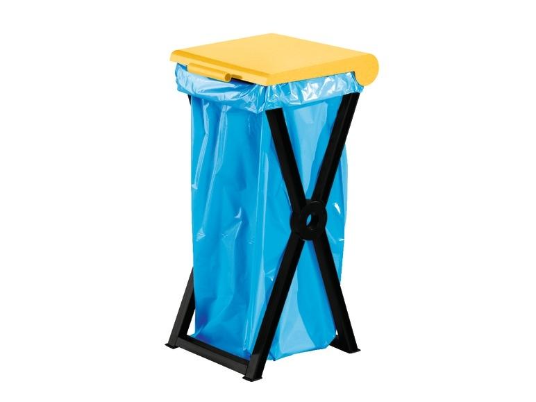 Supporto porta sacchi della spazzatura  Lidl  Italia