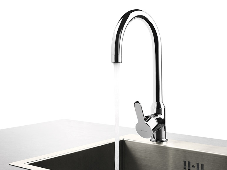 kitchen update ideas macy's sets miomare or bathroom mixer tap - lidl — great ...