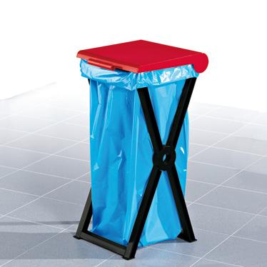 Support pour sac poubelle  Lidl  France  Archive des offres promotionnelles