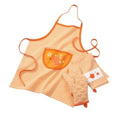 Kitchen Apron For Kids Table Booth Set Lidl Malta Specials Archive