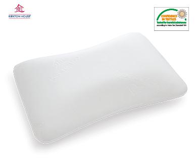 memory foam pillow assortment aldi australia specials archive