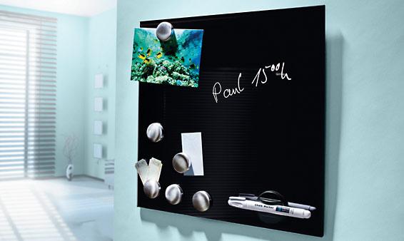 Tableau magntique en verre  Lidl  France  Archive des offres promotionnelles