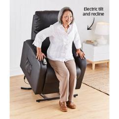 Electric Lift Chair Aldi Folding With Desk Up Recliner Australia Specials Archive