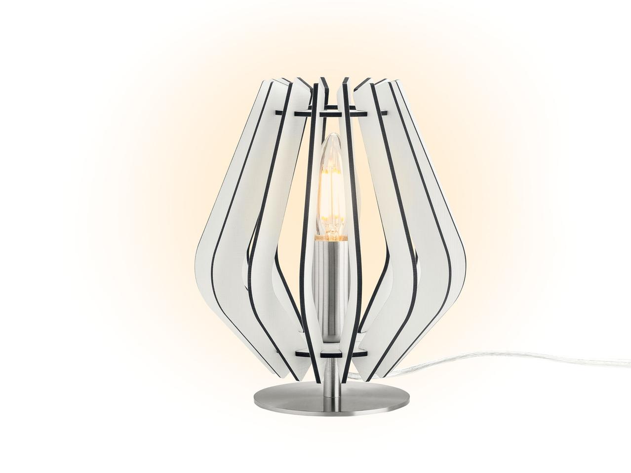 Lidl Led Lampe livarno lux lampe de travail led lidl