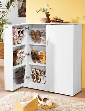 Armoire Chaussures Lidl France Archive Des Offres