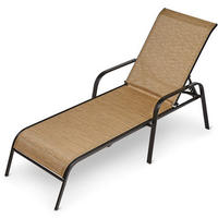 folding chair aldi peacock hanging 17 june 2015 - — usa specials archive