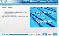Online CPO Training