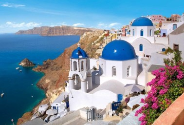 150663-santorini-greece-yunanistan-castorland-1500-parca-puzzle