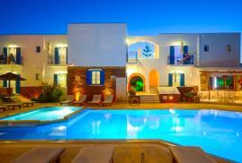agios-prokopios-hotel001