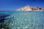 art-23-naxos-mikri-vigla-beach