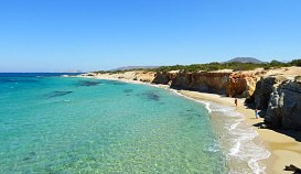 naxos-aliko-beach