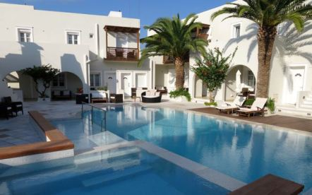 naxos-best-hotels-nissaki-beach