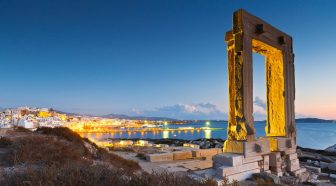 Naxos_Greece_Portara-1024x569