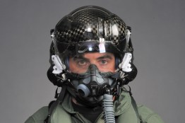 015_F35_helmet_LockheedMartin
