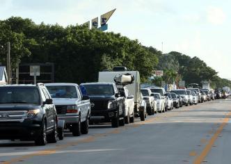 Florida-Begins-Preparing-For-Hurricane-Irma_1.jpeg.CROP.promo-xlarge2