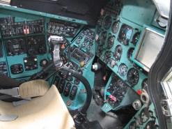 Helicopter_Cockpit_Mil_Mi-24D_Hind