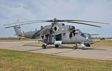 Mil_Mi-35M_(51_yellow)