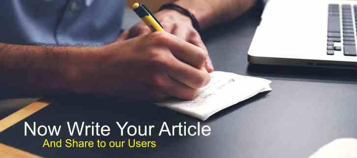 Write-Article-min.jpg