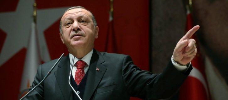 erdogan-speech.jpg